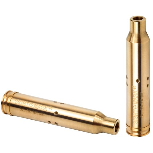 Sightmark .300 Boresight with Red Laser