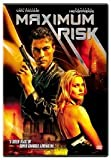 Maximum Risk poster thumbnail