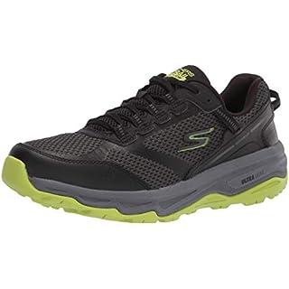 Skechers Men's GOrun Altitude-Performance Running & Hiking Trail Running Shoe Best Men's Trail Running Shoes