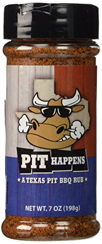 Pit-Happens-A-Texas-Pit-Barbecue-Rub-7-Ounce