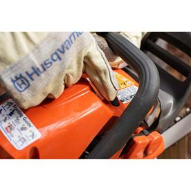 Husqvarna-20-Inch-455-Rancher-Gas-Chainsaw