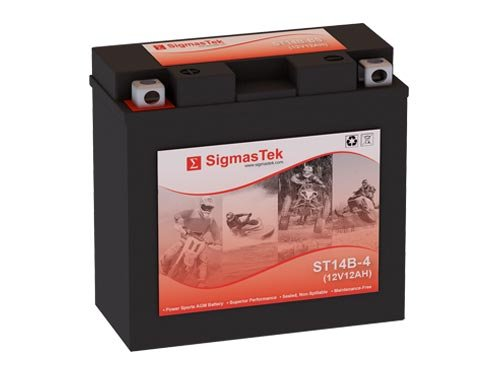 6-volt-motorcycle-battery