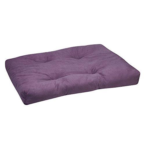 Gaiam Zabuton Meditation Cushion
