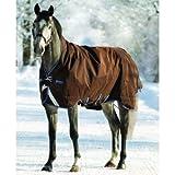Product review for Horseware Rambo Wug Vari-Layer Medium 250g 78