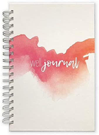 CBJ Well Journal 3