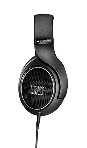 sennheiser hd 598 sr open back headphone all shop at home
