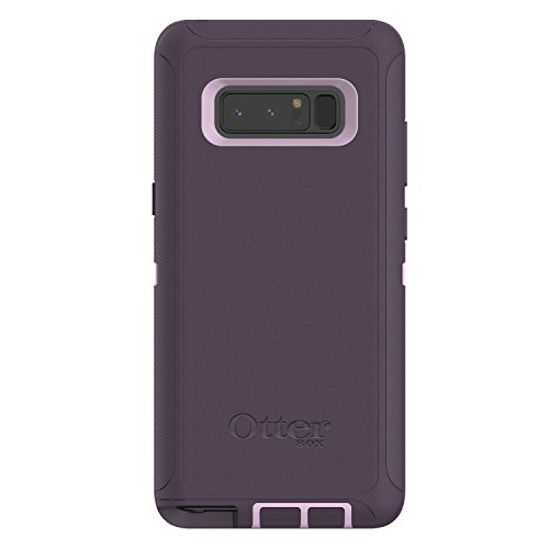 OtterBoix Defender for Galaxy Note 8