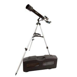 telescope jumia - Telescope Retailers