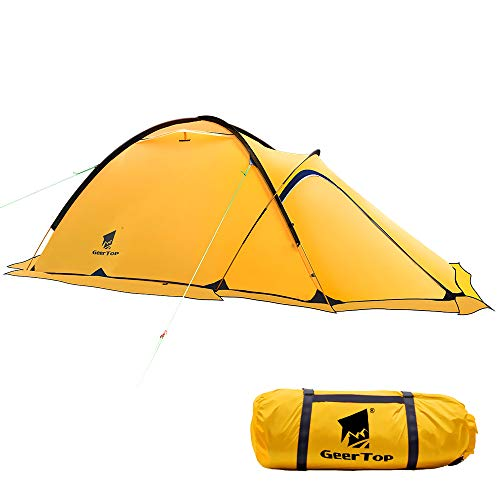Top 12 Best 2 Person Tent Available in 2019 | Lifestyle Reviews