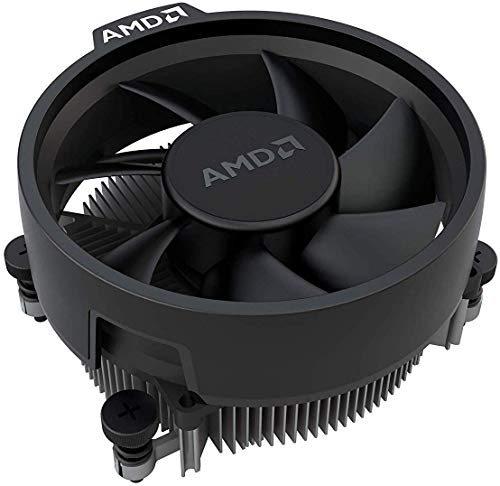 AMD-Ryzen-5-3600-6-Core-12-Thread-Unlocked-Desktop-Processor-with-Wraith-Stealth-Cooler