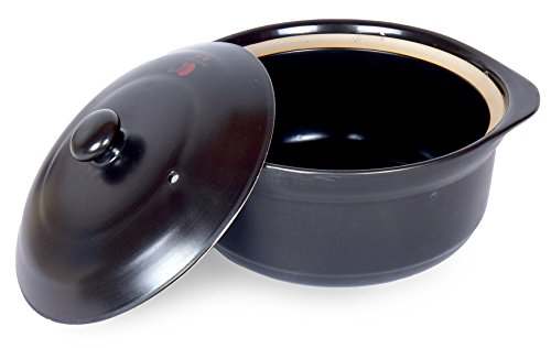 Spiceberry-Home-Flameproof-Ceramic-Porcelain-Cocotte