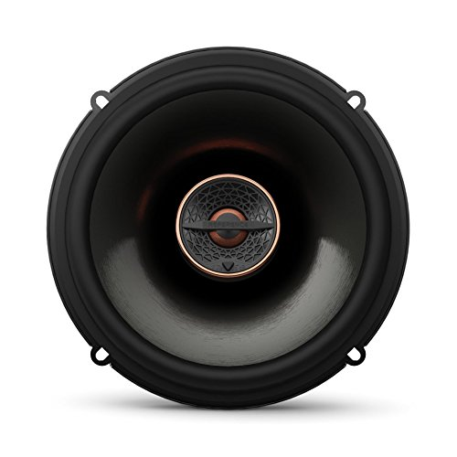 Infinity Car Speakers Review