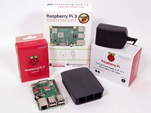 Melopero-pour-Raspberry-Pi-3-B-Boitier