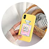 Social Media Seriously Harms Your Mental Health Phone case for iPhone X XR XS MAX 8 7 6 6s Plus Soft Silicone Back Cover Capa,19003,for iPhone XR