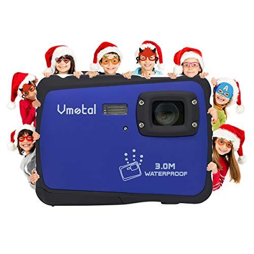 5262 Camera