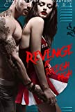 Revenge At Raleigh High (Raleigh Rebels Series Book 2)