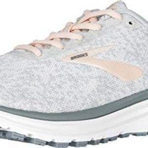 Brooks Anthem 2 Running Shoe