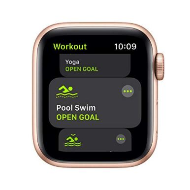 New-Apple-Watch-SE-GPS-Cellular-40mm-Gold-Aluminum-Case-with-Pink-Sand-Sport-Band