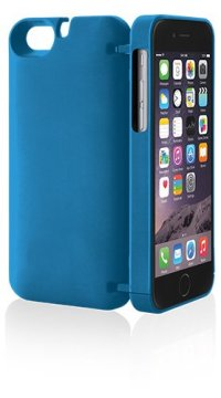 EYN Products Case for iPhone 6 Plus