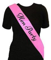 Lumanuby-charpe-personnalisable-pour-enterrement-de-vie-de-jeune-fille-et-fte-Rose-Tissu-pink2-156-95CM