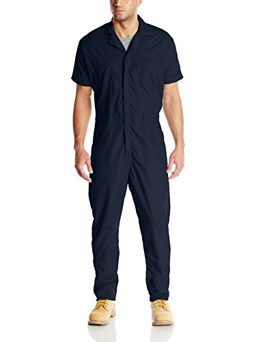 a46a633eb7 The Best Coveralls for 2019 - Complete Buying Guide   Reviews