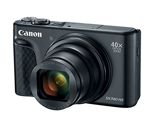 Canon Cameras US Point and Shoot Digital Camera with 3.0″ LCD