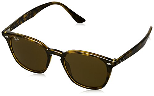4175HjB2%2B0L Case included Lenses are prescription ready (rx-able) With its unique irregular shape, this street-smart pair takes fashion to new heights. A wide color pallette and lightweight materials make this the obvious choice for effortless fashion.