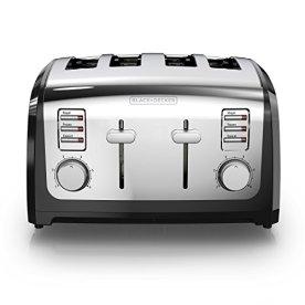 BLACKDECKER-4-Slice-Toaster-Stainless-Steel-T4030