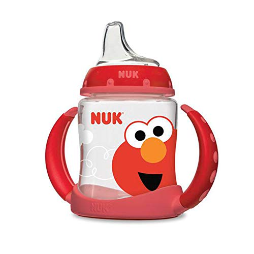 NUK Disney Large Learner Sippy Cup