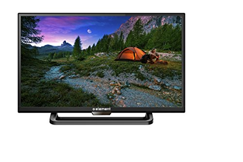 "Element ELEFW248R 24"" 720p HDTV (Certified Refurbished)  Image of 417EBhebLcL"
