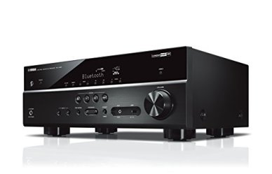 Yamaha-YHT-5950UBL-4K-Ultra-HD-51-Channel-Wired-Home-Theater-System-with-Wi-Fi-Bluetooth-and-Musiccast-Works-with-Alexa