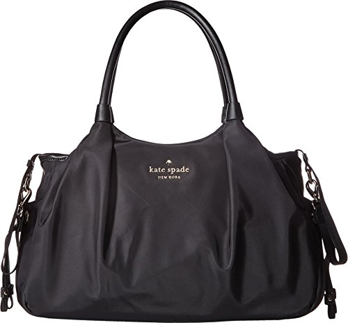 Kate Spade New York Women's Stevie Baby Bag