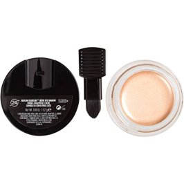Best Cream Eyeshadow 0.18 oz