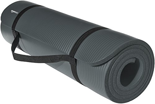 Best Excercise and Yoga Mat