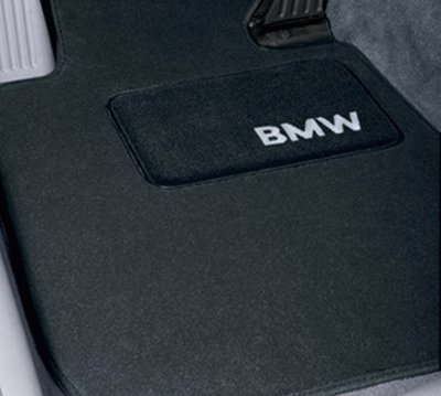 BMW 82-11-1-470-424 FLOORMAT