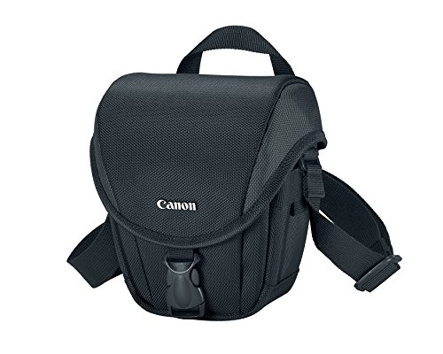 Canon Deluxe Soft Case PSC-4200