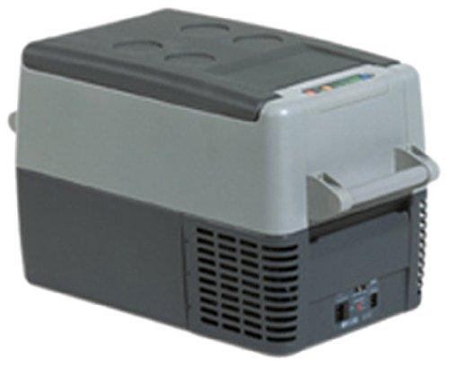 Dometic CF-035AC110 CoolFreeze AC/DC Refrigerator/Freezer - 31 Liter