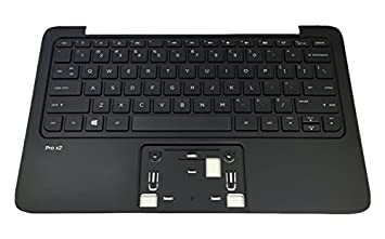 Hp 759346 041 Notebook Spare Part