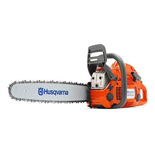 Husqvarna-24-Inch-460-Rancher-Gas-Chainsaw