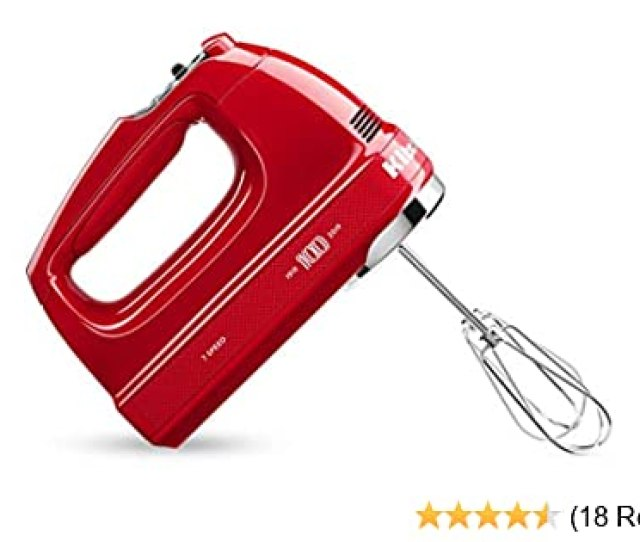 Fourth Grade Math Benchmark Test, Amazon Com Kitchenaid Khm7210qhsd 100 Year Limited Edition Queen Of Hearts Hand Mixer 7 Speed Passion Red Kitchen Dining, Fourth Grade Math Benchmark Test