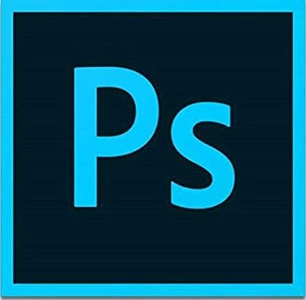 Adobe-Photoshop-Photo-image-and-design-editing-software-12-month-Subscription-with-auto-renewal-billed-monthly-PCMac