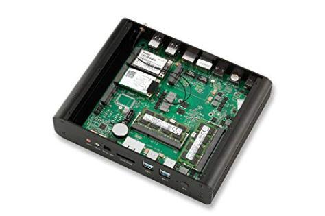 Kingdel-Fanless-Mini-Desktop-Computer-Mini-PC-with-Intel-i7-CPU-16GB-RAM-512GB-SSD-2xHD-Ports-2xLAN-All-Metal-Body-Windows-10-Pro