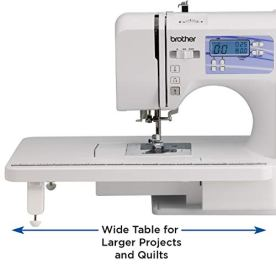Brother-HC1850-Sewing-and-Quilting-Machine-185-Built-in-Stitches-LCD-Display-8-Included-Feet
