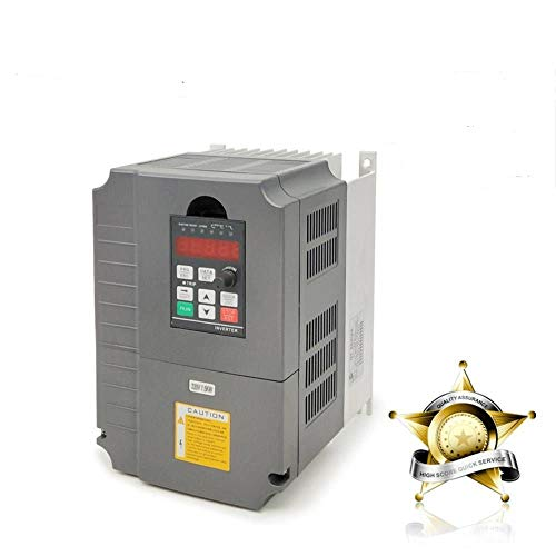 Vector-Control-CNC-VFD-Variable-Frequency-Drive-Controller-Inverter-Converter-220V-75KW-10HP-for-Motor-Speed-Control-HUANYANG-GT-Series-220V-75KW