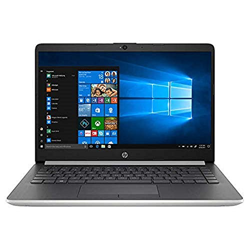 2019-HP-14-FHD-IPS-Premium-Laptop-Computer-8th-Gen-Intel-Core-i3-8130U-up-to-340GHz-Beat-i5-7200U-8GB-DDR4-RAM-512GB-SSD-80211ac-WiFi-Bluetooth-42-USB-31-Type-C-HDMI-Windows-10
