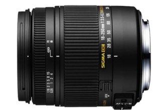 Sigma-18-250mm-f35-63-DC-MACRO-OS-HSM-for-Canon-Digital-SLR-Cameras