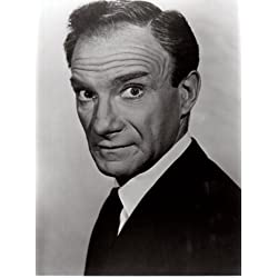 Jonathan Harris 8x10 glossy Photo #E8685