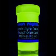 The 4 Best Glow In The Wall Paint Options On The Market Glow