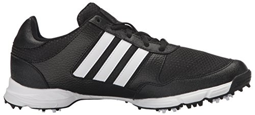 adidas Men's Tech Response Golf Shoes 19 Fashion Online Shop gifts for her gifts for him womens full figure