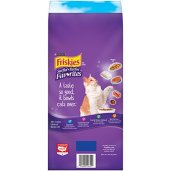 Purina-Friskies-Surfin-Turfin-Favorites-Adult-Dry-Cat-Food